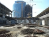 Бурение бетона и природного камня до 6 метров