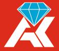 Алмазная компания, алмазное бурение и резка строительных конструкций